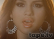 http://www.youtube.com/user/SelenaGomezVEVO